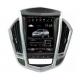 Штатное головное устройство для Cadillac SRX