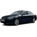 Тюнинг BMW 5 E60 (БМВ 5 Е60) 2003-2010
