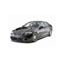 Тюнинг BMW 5 F10 (БМВ 5 Ф10) 2010-