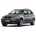 Тюнинг BMW X5 E70 (БМВ Х5 Е70) 2006-