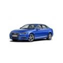 Тюнинг Audi A4 B9 (Ауди А4 Б9) 2015-