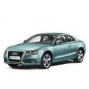 Тюнинг Audi A5 (Ауди А5) 2007-