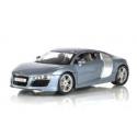 Тюнинг Audi R8 (Ауди Р8) 2006-