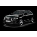 Тюнинг Audi Q5 (Ауди Q5) 2008-