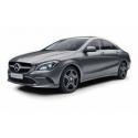Тюнинг Mercedes CLA W117  2013 -