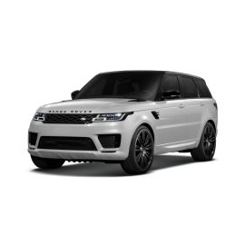 Range Rover Sport L494 (2013-2019)