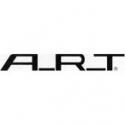 A.R.T.