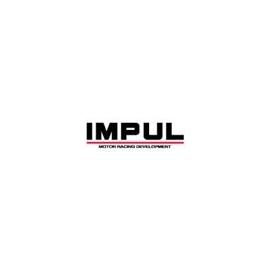 Impul