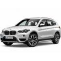 Тюнинг BMW 1 E87 (БМВ 1 Е87) 2004-2011
