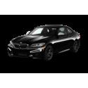 Тюнинг BMW 2 F22/F23 (БМВ 2 Ф22/Ф23) 2013-...