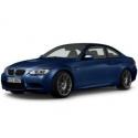 Тюнинг BMW 3 E90 (БМВ 3 Е90) 2005-2011
