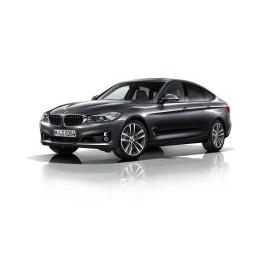 Тюнинг BMW 5 G30/G31 (БМВ 5 G30/G31) 2017-