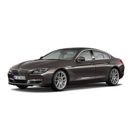 Тюнинг BMW6 (F06) GC 2012-2018
