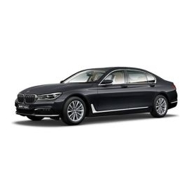 Тюнинг BMW 7 G11/G12 (БМВ 7 G11/G12) 2015-