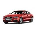 Тюнинг Audi A7 G4 (Ауди А7 G4) 2010-