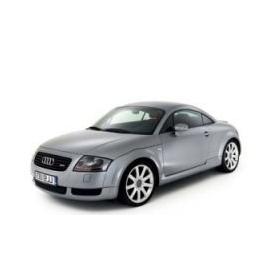 Тюнинг Audi TT (Ауди ТТ) 1998-2006