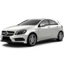 Тюнинг Mercedes A W176  2012-