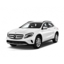 Тюнинг Mercedes X156   2013 -