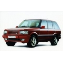 Тюнинг Range Rover Vogue L322 (2002-2012)