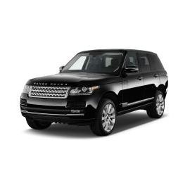 Тюнинг Range Rover Vogue L405 (2012-2019)