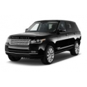 Тюнинг Range Rover Vogue L405 (2012-2019)