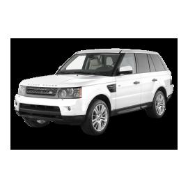 Тюнинг Range Rover Sport L320 (2004-2013)