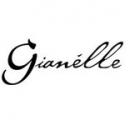 Gianelle